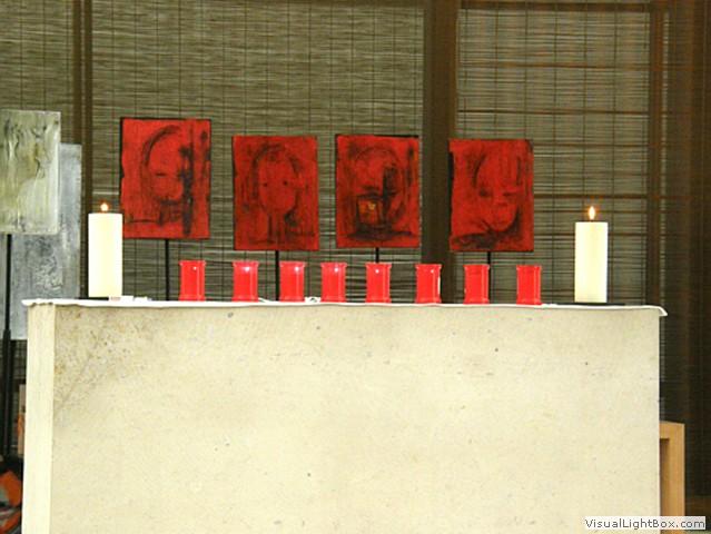 bild_installation_altar_196b