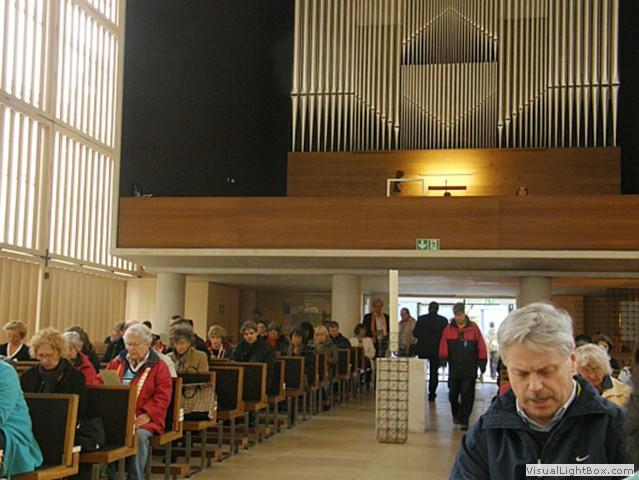 gottesdienstraum_orgel_175b