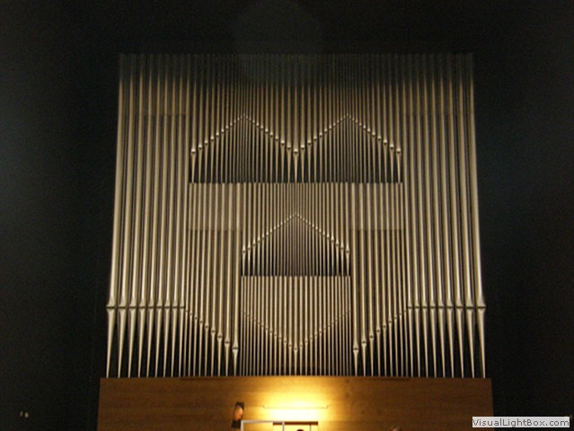 marschall_an_orgel_203b